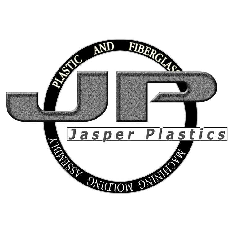 Jasper Plastics Solutions